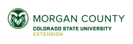 Morgan County Extension
